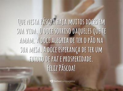 Pascoa8