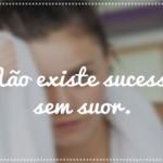 Motivacao26