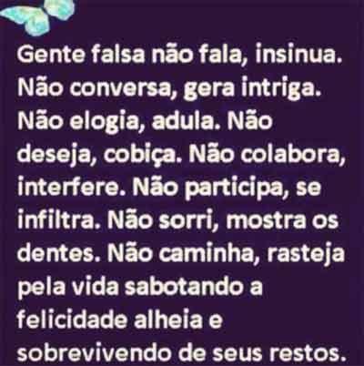 Status Para Whatsapp Amor as Melhores Amor Frases de
