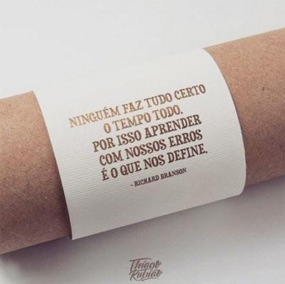 Reflexao150