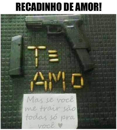 Recadinho De Amor Status E Imagens