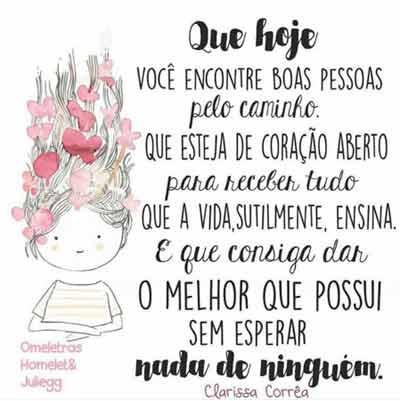 FrasebonitaManha1