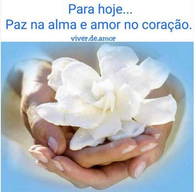 FrasebonitaManha3