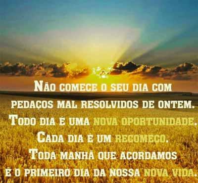 FrasebonitaManha8