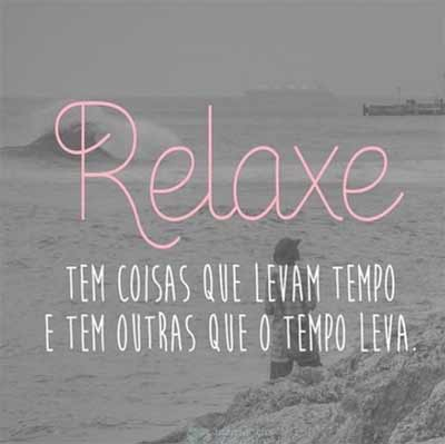 reflexao60