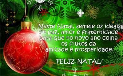 natal11