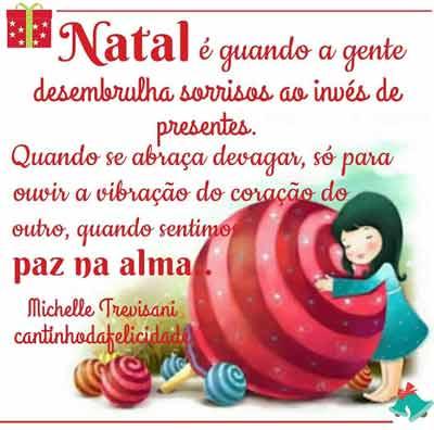 natal5