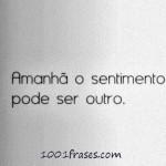 frase_bonita1