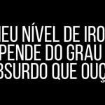 frase_ironica1