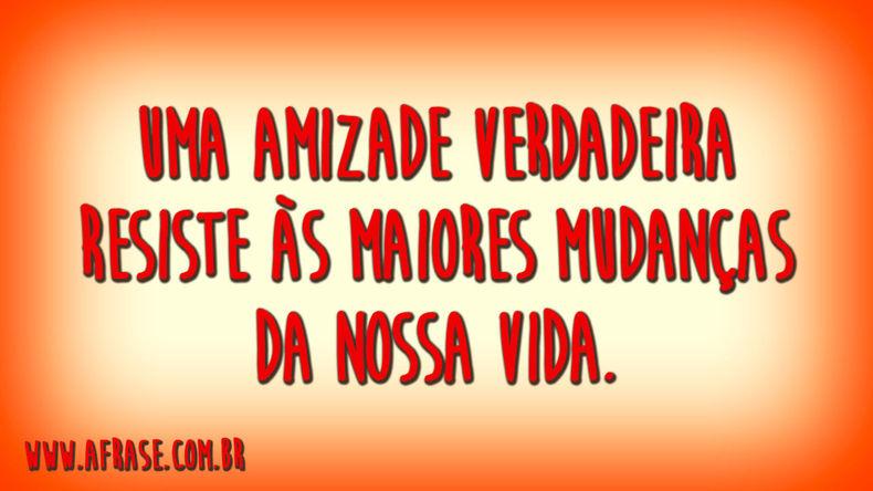 imagem_amizade1