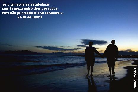 guarda_do_embau, santa catarina, palhoca, casal, amor, companheirismo,