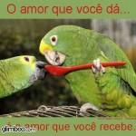 imagem_amor3