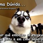 imagem_engracada8