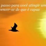 imagem_motivacao1