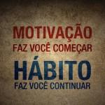 imagem_motivacao2