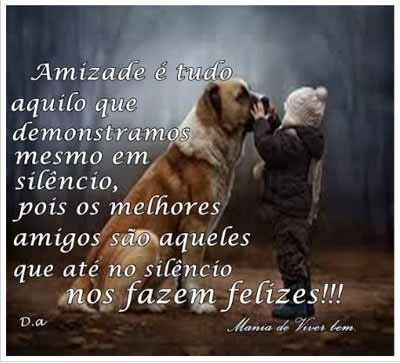 Amizade15