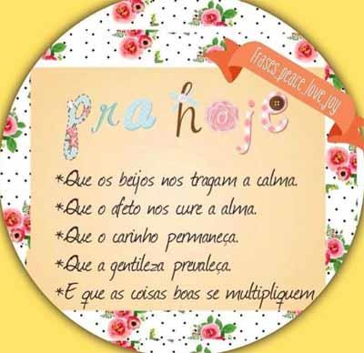 Frasemanha10