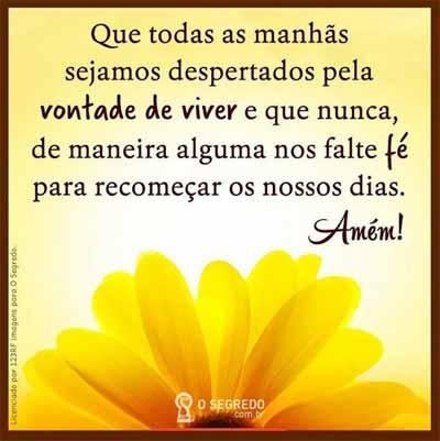Frasemanha27