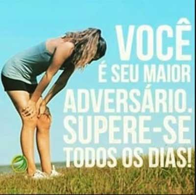 Motivacao7