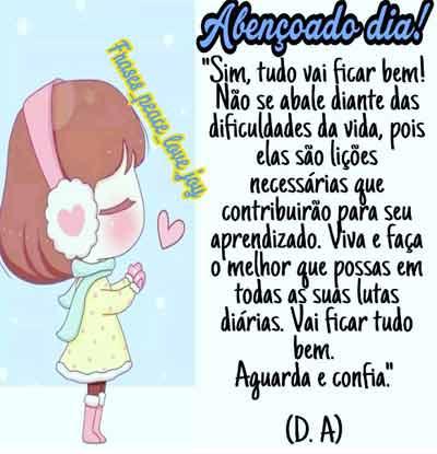 MotivacaoManha2