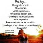 Frasemanha21