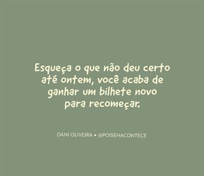 MotivacaoManha4
