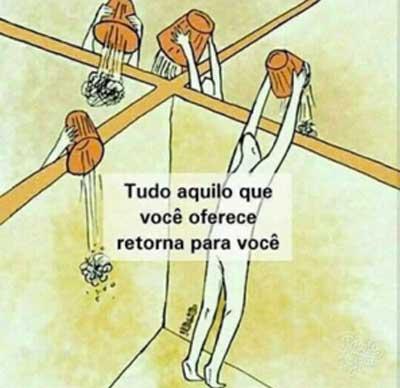 Reflexao4