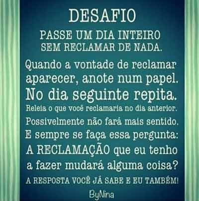 ReflexaoManha2