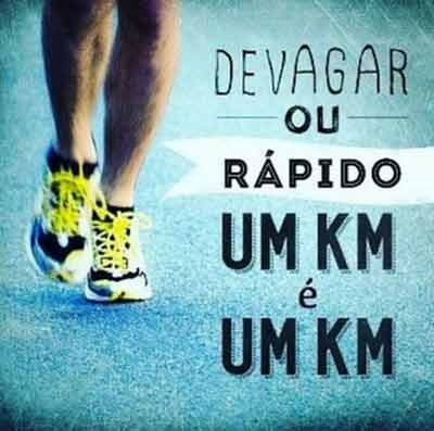 Motivacao13