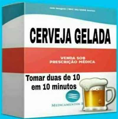Cerveja Gelada Status E Imagens