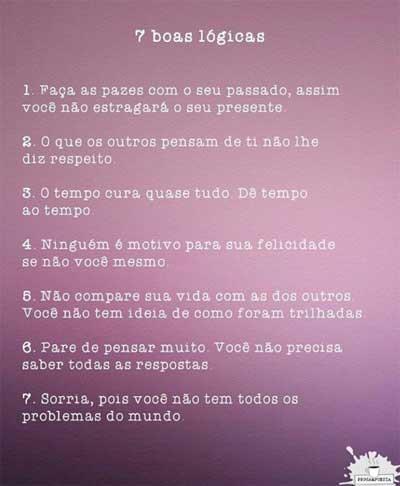 Frasebonita1