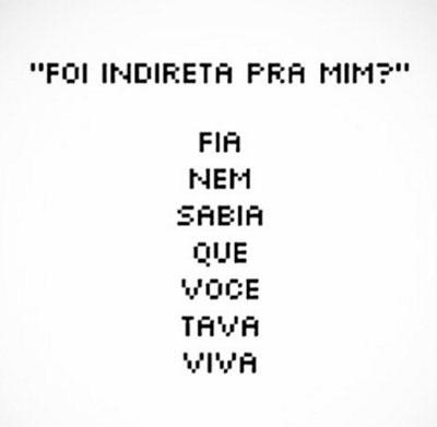 Fraseironica1