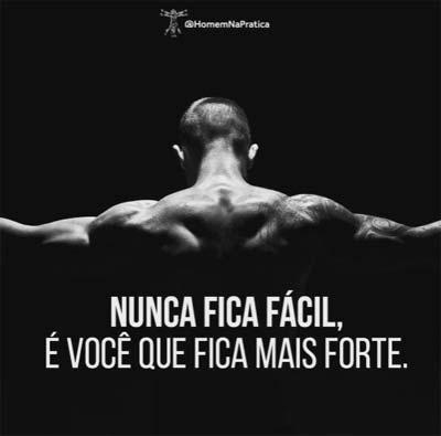 Motivacao2