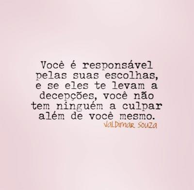 Reflexao16