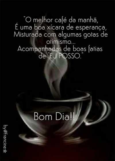 Letras De Cafe