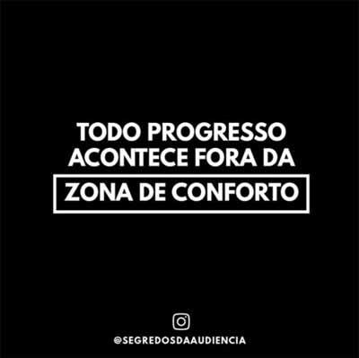 Motivacao3