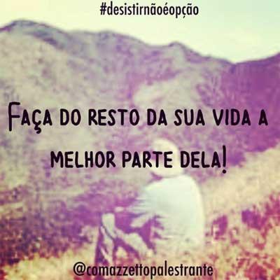 Motivacao1