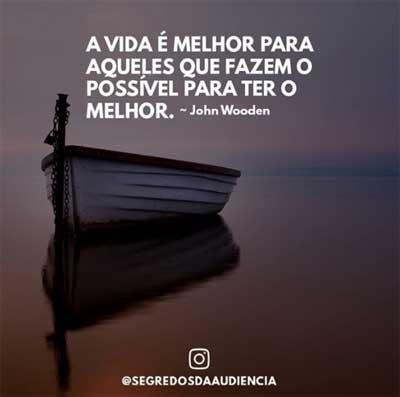 Motivacao4