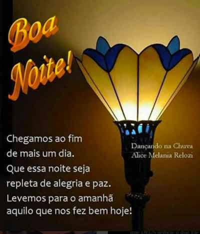 Noite3