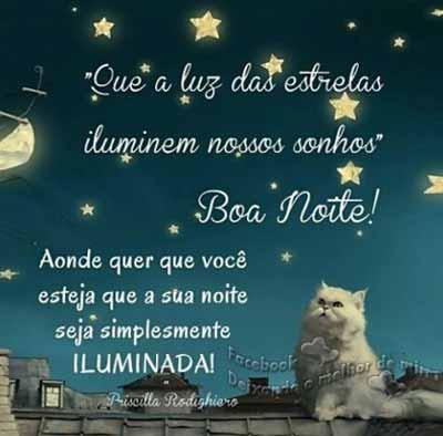 Noite4