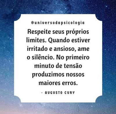 Reflexao7