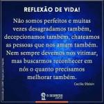 Reflexao8