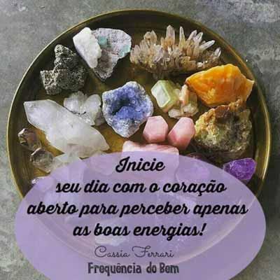 Frasemanha3