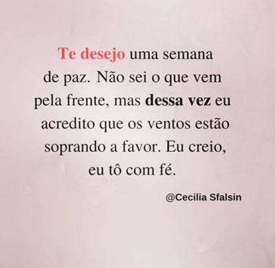 Stsegunda1