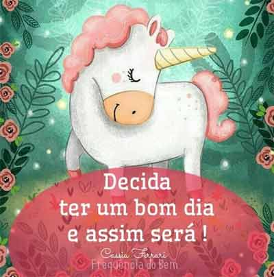 FraseManha7