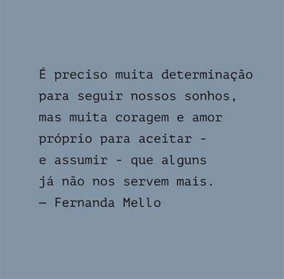 Reflexao1