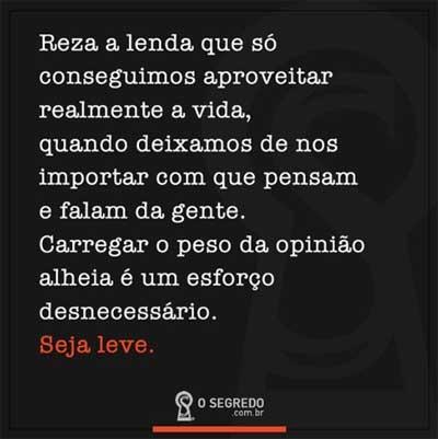 Reflexao10