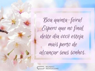FraseQuinta1