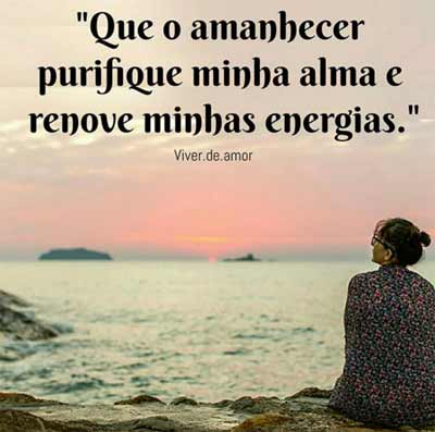 Frasemanha1