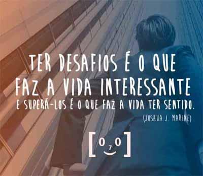 Moti1